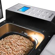backautomat-test-ansicht10