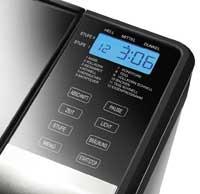 backautomat-test-ansicht17