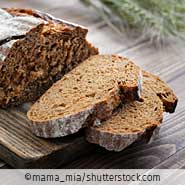 roggenbrot - mein brot backen - 185